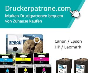 Druckerpatrone.com